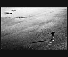 TODO ES UNO – ACCION, por Ellâm Onru
