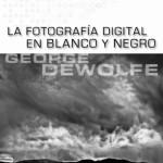 DESCUBRA SU OBRA MAESTRA, por George Dewolfe