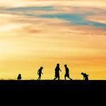 EVOLUCIONAR, NO INVOLUCIONAR. HACIA UN NUEVO PARADIGMA EDUCATIVO, por Berta Meneses