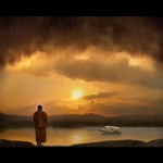 METTA SUTTA – DISCURSO ACERCA DEL AMOR INCONDICIONAL (El Buda)