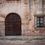 PUERTAS, presentación de fotos – por Grego.es