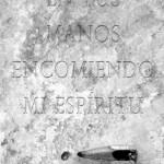 PUNTO Y SEGUIDO, por Antonio Más