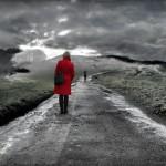 LA RESPONSABILIDAD DE LA PROPIA VIDA, por Jeff Foster