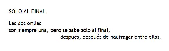 solo-final