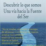 I FORO DE ESPIRITUALIDAD DEL SUR, por VientodelSur