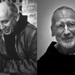 THOMAS MERTON, por el hermano David Steindl-Rast