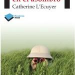 EDUCAR EN EL ASOMBRO, por Catherine L'Ecuyer