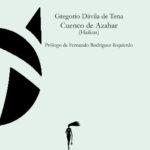 "Libro ""CUENCO DE AZAHAR"" (haiku). Karima Editora"