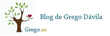 Blog de Grego Dávila