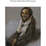 EL MURMULLO DEL MUNDO por Tomás Sánchez Santiago