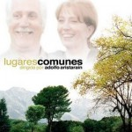 """LUGARES COMUNES"" de Adolfo Aristarain."