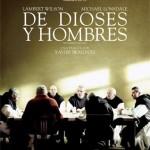 DE DIOSES Y HOMBRES